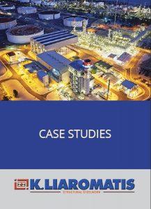Case studies eng