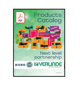 Verlinde_product_catalogue_2018