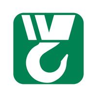 Logo_verlinde