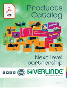Verlinde product catalogue 2018 front2 1